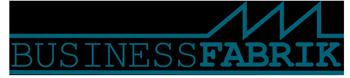 businessfabrik.ch Logo